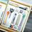 Thumbnail: Interlocking 9 Bin Pack