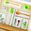 Thumbnail: Gadget Tray
