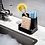 Thumbnail: Drying Stone™ Small Sink Station