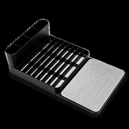 Drying Stone™ Dish Rack