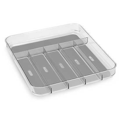 Large Silverware Tray