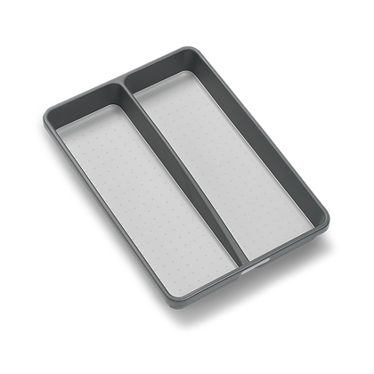 Mini Utensil Tray
