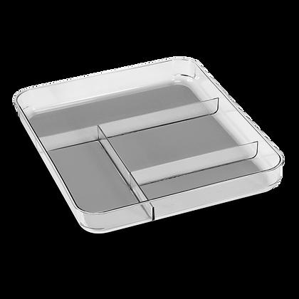 Gadget Tray
