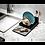 Thumbnail: Drying Stone™ Dish Rack