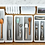 Thumbnail: Mini Utensil Tray