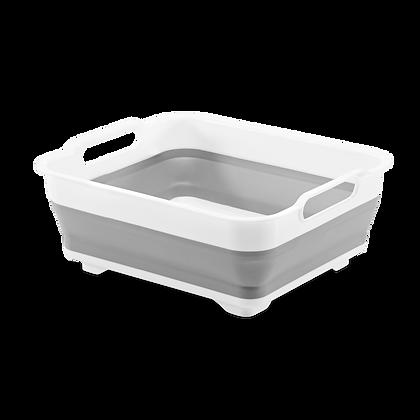 Collapsible Wash Basin