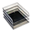 Thumbnail: Stackable Letter Tray