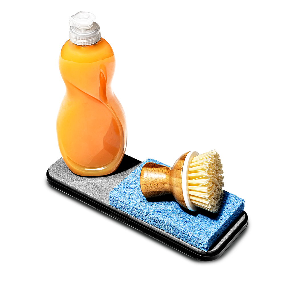 Drying Stone™ Sink Tray