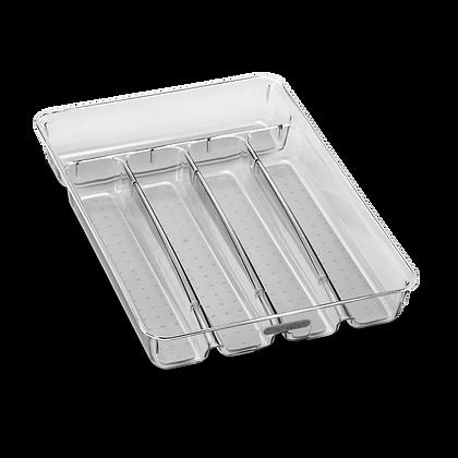 Mini Silverware Tray