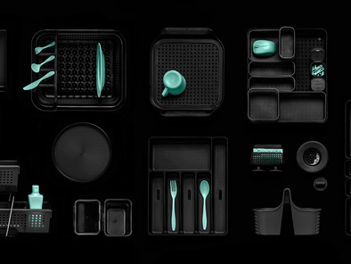 Antimicrobial Organization with the New Carbon Collection