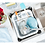 Thumbnail: Collapsible Dish Rack