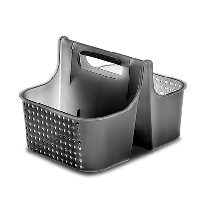Large Soft-Grip Tote