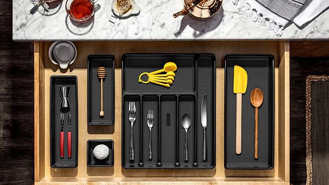 madesmart_Kitchen_Header-carbon.jpg