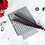 Thumbnail: Fold-Up Styling Heat Mat