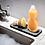 Thumbnail: Drying Stone™ Sink Tray