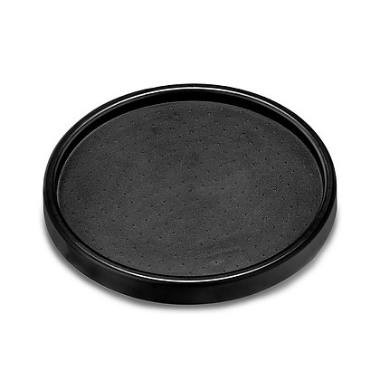 "Basic 10"" Turntable"