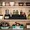 Thumbnail: Expandable Cabinet Shelf