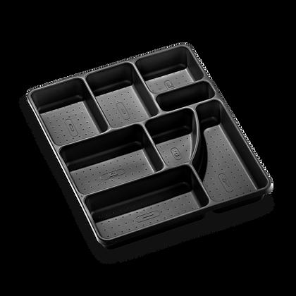 Junk Drawer Organizer®