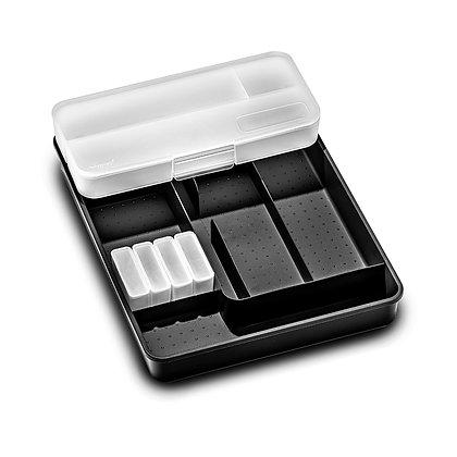 Junk Drawer Organizer® Ultimate Tray