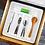 Thumbnail: Expanding Cutlery Tray