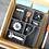 Thumbnail: Junk Drawer Organizer®