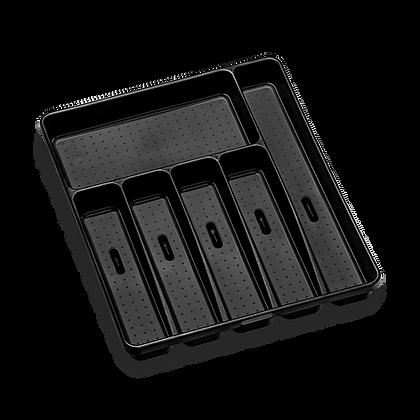 Large Silverware Tray