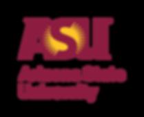 asu_arizona_state_university_logo_vert_r