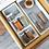 Thumbnail: Spice Drawer Organizer