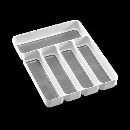 Small Silverware Tray