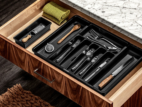 Organization Made Safe with the New Carbon Collection