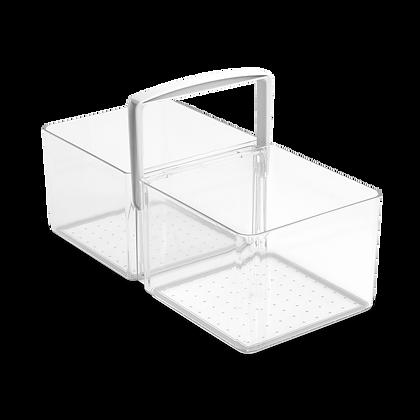 Portable Tote