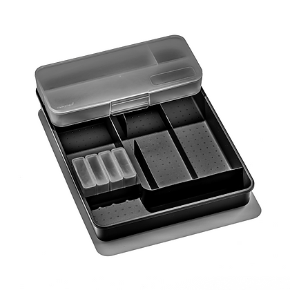 Junk Drawer Organizer® Ultimate Tray