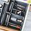 Thumbnail: Interlocking 8 Bin Pack