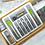 Thumbnail: Expandable Silverware Tray