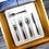 Thumbnail: Small Silverware Tray