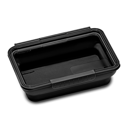 Lidware Collapsible Food Storage