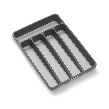 Mini Silverware Tray