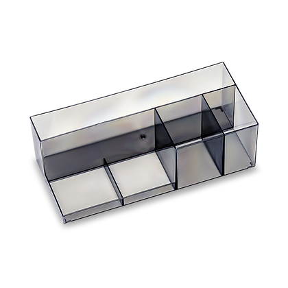 Large Desktop Organizer