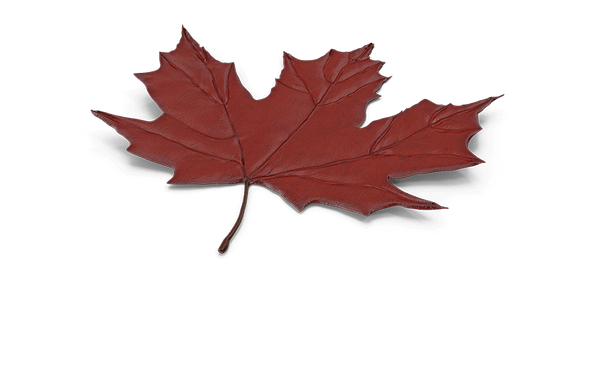 Maple Leaf.F02.2k-800.png