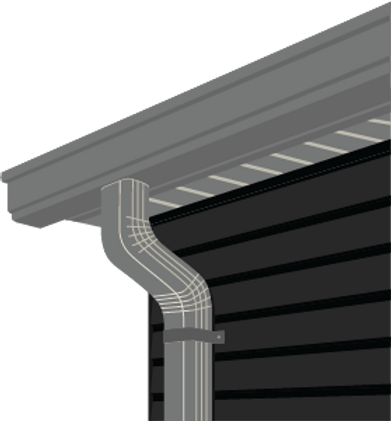 gutter-png-6.png