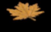 Maple Leaf.F16.2k-800.png
