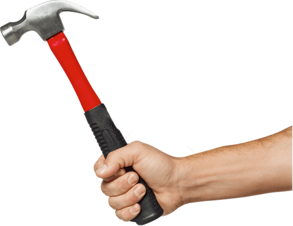 hammer-hand.png