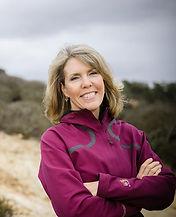 Kathy Myers