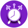 alarm-clock-icon-png-29_edited_edited.png