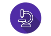 137-1376366_microscope-icon-icon_edited.png