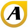 A Best Logo 1.PNG