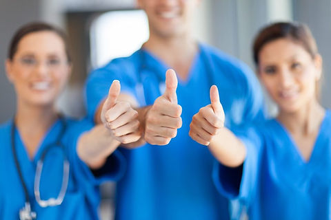 Nurses-Thumbs-Up-1030x687.jpg