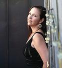 Lynn against the wall 2_edited.jpg