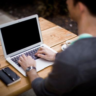 Las nuevas interacciones humanas: tips para realizar videoconferencias