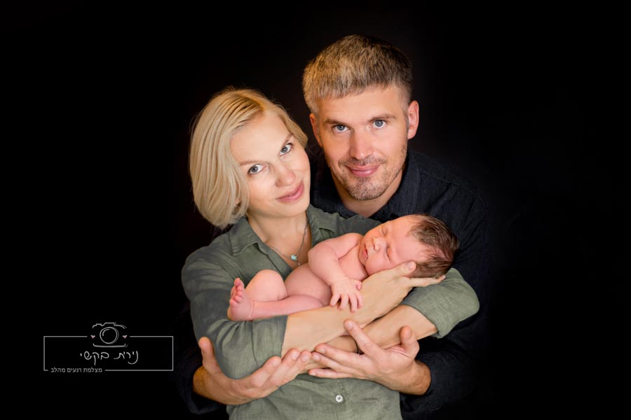 newborn  (44)